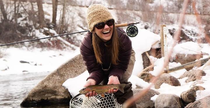 Ten Winter Fly Fishing Tips - blog.vailvalleyanglers.com